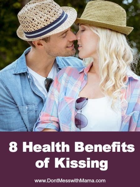8 Benefits Of Being Married by The 25 Best Benefits Of Ideas On