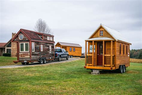 tiny house builders washington state tiny homes for sale washington state myideasbedroom com
