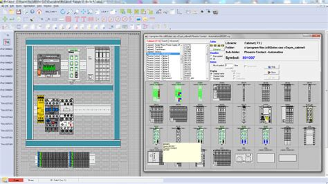electrical software large size of diagramcontrol panel