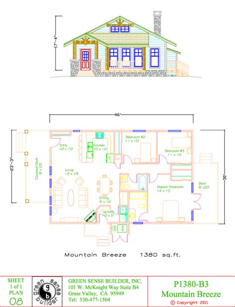 sip house plans sip house plans 28 images sips house plans