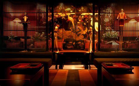 room bar and restaurant room bar blakes kensington bar reviews designmynight