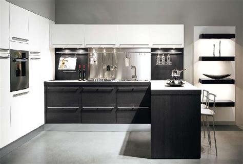 white black combination kitchen design home design and
