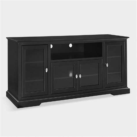black wood storage cabinet black wood rochester storage cabinet market