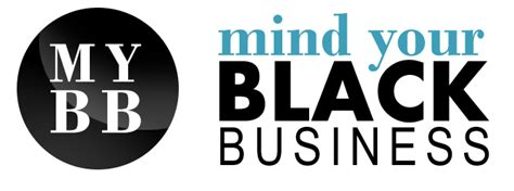 Small Business Owner Mba by Fb Friday Chronicles Business Coach And Consultant