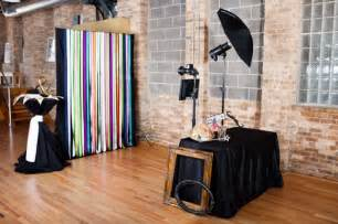 photo booth setup the original open photo booth exceptional quality you deserve dallas tx chicago il