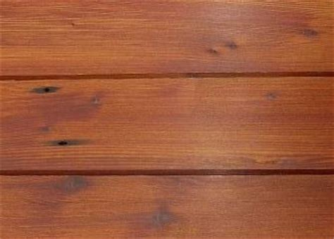 Redwood Shiplap Siding by Reclaimed Siding Redwood Vintage 4 1 2 Quot