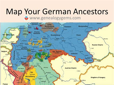 Free Search Germany 792 Best Images About Genealogy On Genealogy Interactive Map And Family