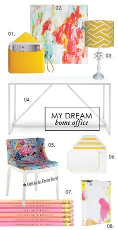 dream home designss dot blogspot dot com small beautiful colour on pinterest home magazine brisbane