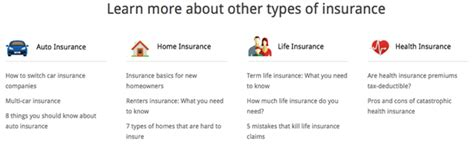 house insurance comparison websites house insurance comparison website 28 images buying a car quotes like success