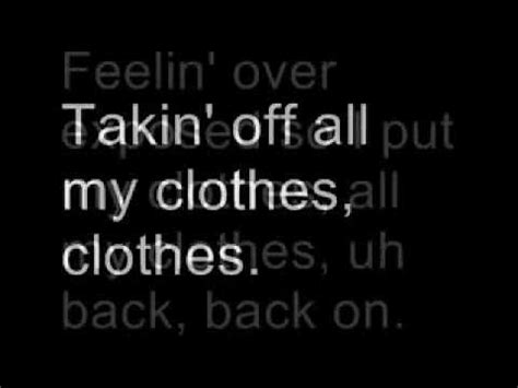 tutorial tik tok full download the midnight beast tiktok lyrics