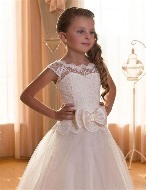 Reasons To Shop For Your Prom Dress At Davids Bridal by Shop Communion Dresses For Scoop