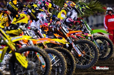 motocross wallpapers wallpaper cave