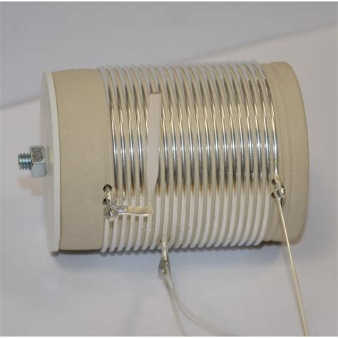 inductor coil diameter inductor coil length 28 images multilayer air inductor calculator my best pighixxx