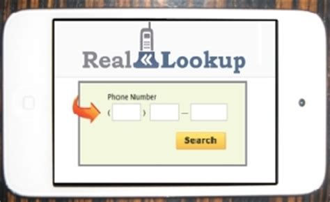 One Time Phone Number Lookup Finder By Phone Number Number Lookup