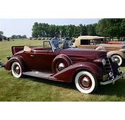 1934 Oldsmobile Archivesjpg  Wikipedia