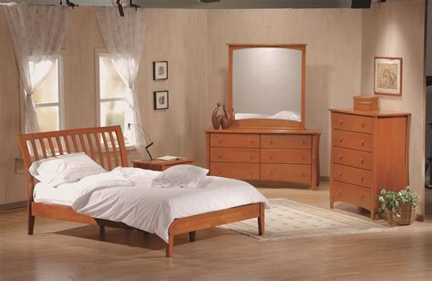 Cheap Bedrooms Sets stunning bedroom furniture sets saleon small home