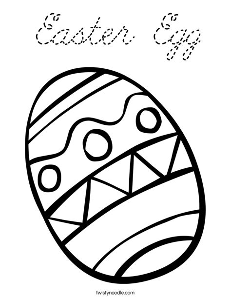 coloring pages for zigzag coloring pages for zigzag zigzag colouring pages page