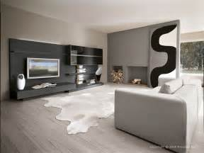 Modern Living Rooms by Modern Living Room Design Furniture Pictures