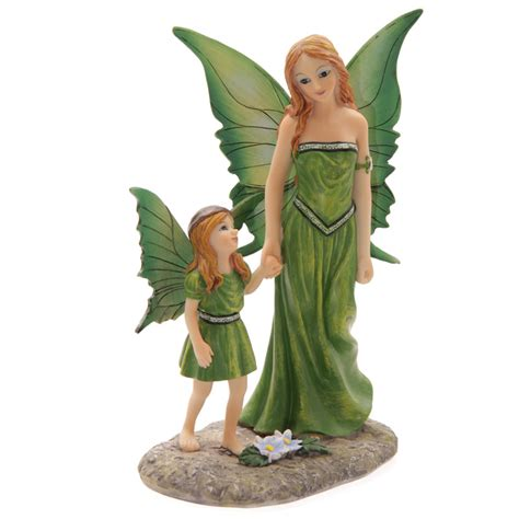 tales of avalon earth mother fairy by lisa parker 13373