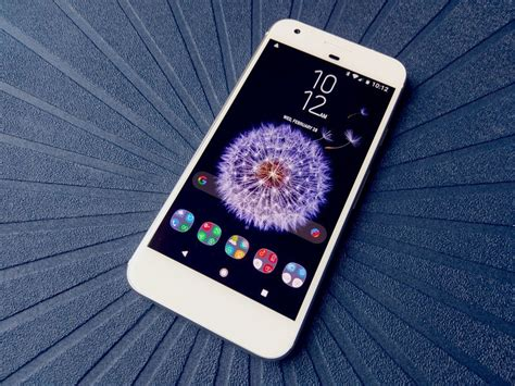 how to make the galaxy s3 look like a galaxy s5 full how to make your phone look like a galaxy s9 android central