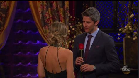 the 15 most epic meltdowns in the bachelor history the 15 most epic meltdowns in the bachelor history