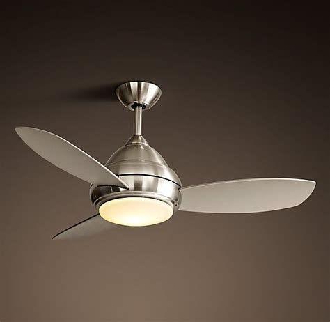 concept drop ceiling fan the 25 best drop ceiling ideas on