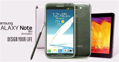 note all in one edition stock firmware official samsung galaxy note2 all in one