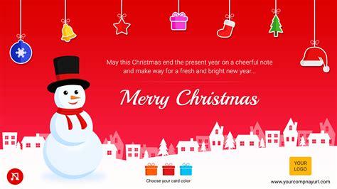 Christmas Lights Home Decor by Christmas Card Wholesale Christmas Lights Card And Decore