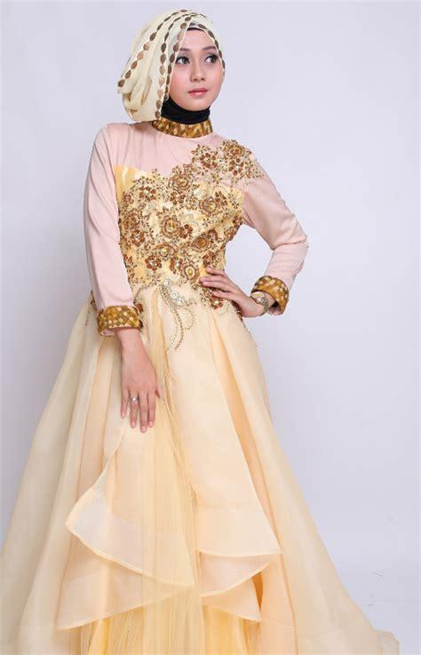 Cp Kebaya Zoya 2warna model kebaya modern modis dan elegan modelbusana