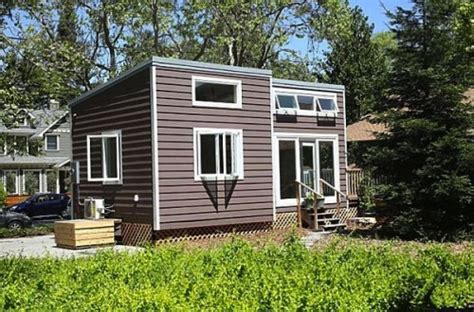 small mobile homes for sale 19 photos bestofhouse net