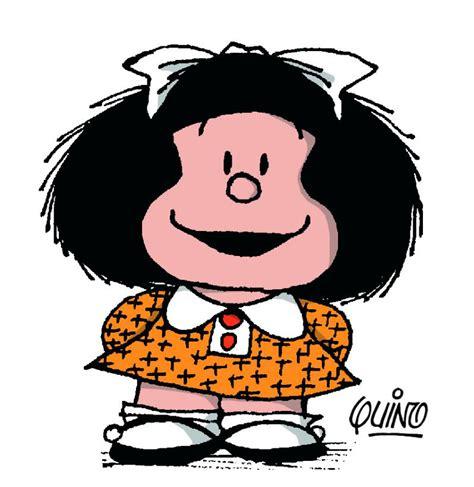 imagenes de hola en italiano mafalda cartone striscia 1968 curiosando anni 60