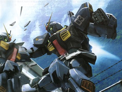 Kaos Gundam Gundam Mobile Suit 53 mobile suit gundam konachan konachan anime