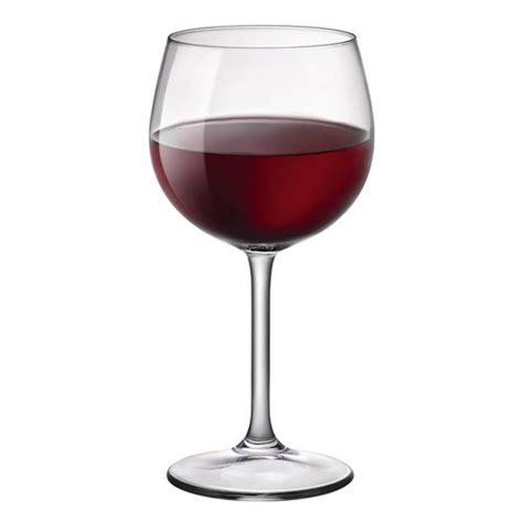 Discount Wine Glasses Wine Glasses Discount Bormioli Riserva Barolo