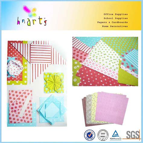Custom Origami - custom origami paper