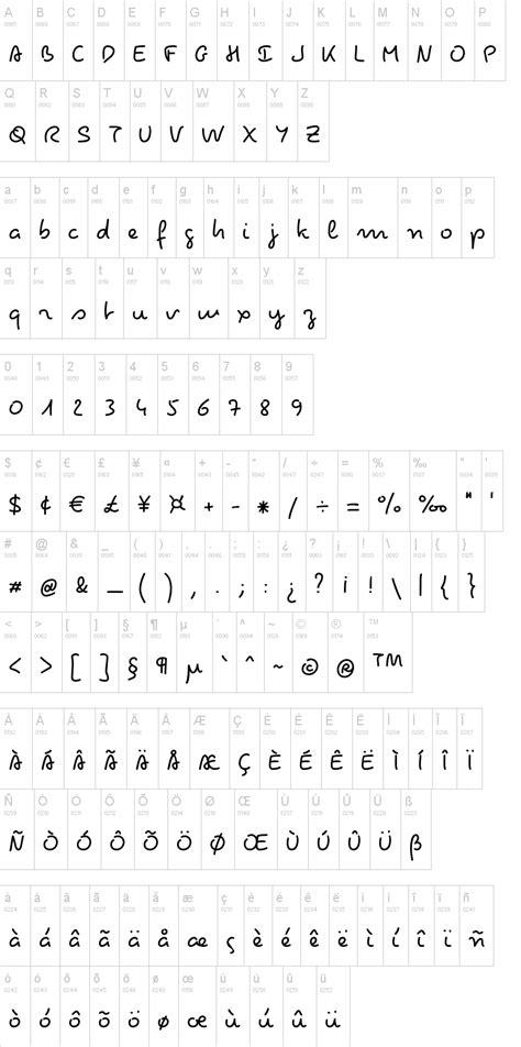 dafont tamil font pecita font dafont com
