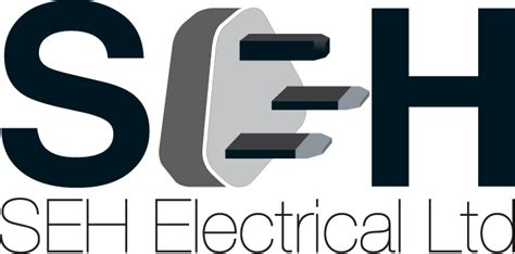 activate electrical services limited 100 feedback electrician in braintree seh electrical ltd 100 feedback electrician in chesterfield