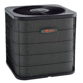 learn about the xb300 13 seer ac trane
