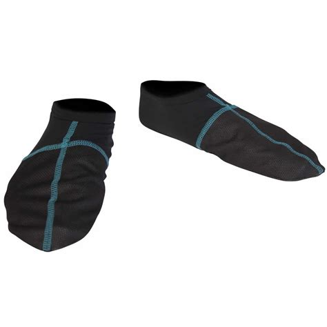 boot liners chill factor 2 thermal boot liners free uk delivery