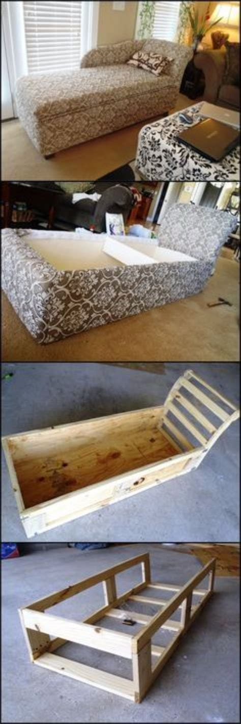 super cool diy sofas  couches