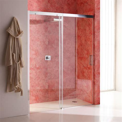 cabine doccia cristallo box doccia in cristallo non semplici cabine ma oggetti di