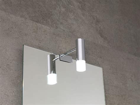 apliques espejo apliques para espejos el complemento de ba 241 o perfecto