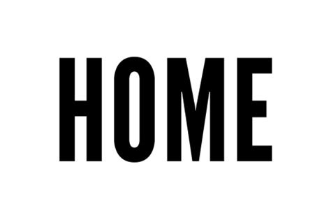 home this week s word for the 10min writing