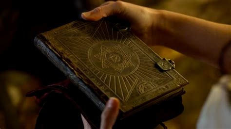 the shadow of the books book of counted shadows sword of wiki fandom