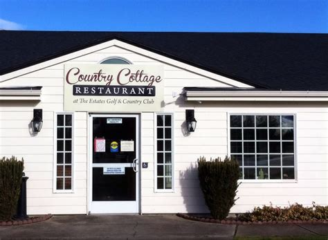Country Cottage Restaurant Country Cottage 22 Photos 48 Reviews Diners 1776