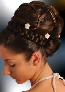 bun hairstyle big big bun hairstyle vip hairstyles