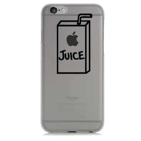 f iphone 6 yw f iphone 6 6s logo apple juice arktis de