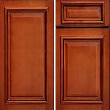 maple kitchen pantry cabinet stone international kitchen pantry cabinets four door