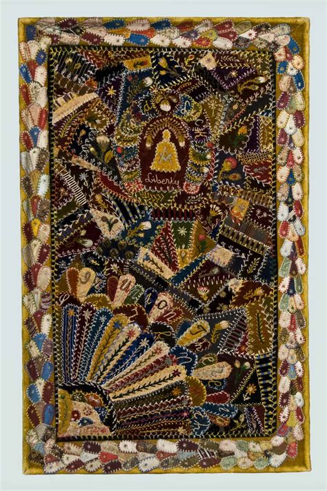 Quilts History by Using Quilts As A Window Into Montana Women S History