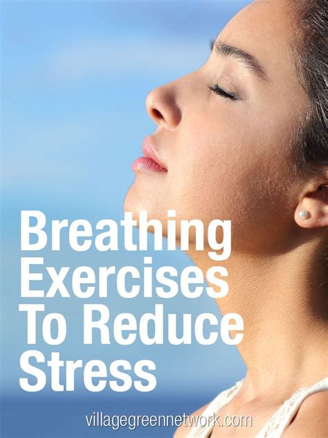 coping with cancer and anxiety breathing relaxing being 118 best bien 234 tre respiration images on pinterest