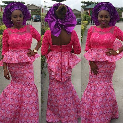 nigeria sewing styles looking for styles to sew check in here fashion 1